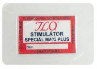Stimulátor Speciál Maxi Plus